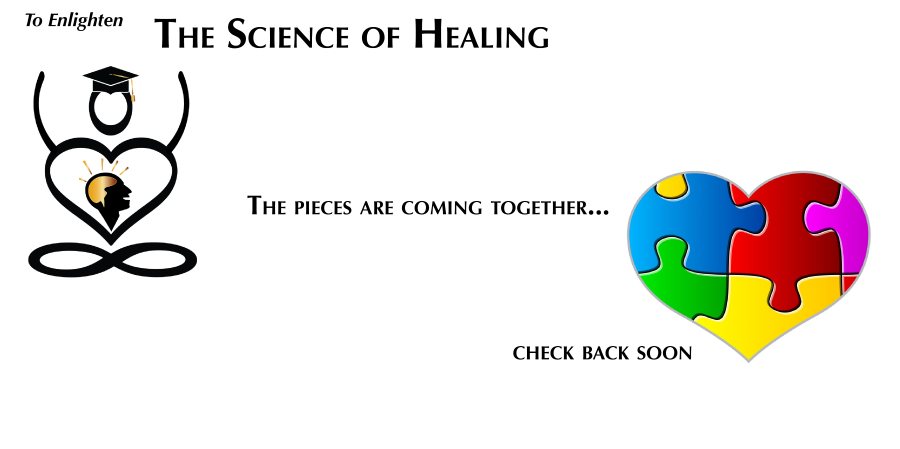 Science of Healing